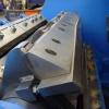 Nožový mlýn - drtič plastů G 400/900