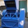 Nožový mlýn G 500/900 75 kW