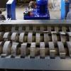 drtič SB 1 600/800 85 kW