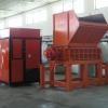 Dvouhřídelový drtič SBH 1600/950 132 kW