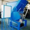 Jednohřídelový drtič S1/250 1200 30 kW