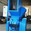 Nožový mlýn G 400/400 boční vstup na dlouhé profily a trubky