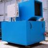 Nožový mlýn - drtič plastů G 400/600 30 kW odhlučněný