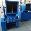 Nožové mlýny - drtiče plastů G 400/600 30 kW, standard a odhlučněný