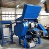 Jednohřídelový drtič S1/350 1500 90 kW