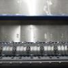 Jednohřídelový drtič S1/350