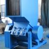 Hranolový mlýn GH 400/600 45 kW