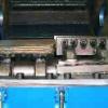 GH 400/600 45 kW - drtící prostor