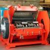 GH 600/1200 132 kW