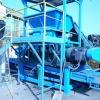 Drtič na pneumatiky SCE 1300/1150 110 kW