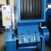 Mlýny G 400/600 30 kW
