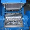Nožový mlýn G 300/400 skladem