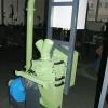 Nožový mlýn - drtič plastů G 150/240 1,5 kW, specielní úprava