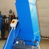 Nožový mlýn - drtič plastů G 150/240 1,5 kW