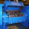 Těžký mlýn GH 600/1200 200 kW