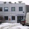 Recyklace pneumatik - drcení pneumatik  Litva, Metaloidas