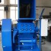 Nožový mlýn G 500/600 45 kW
