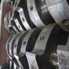 Drtič na kov a AlFe lana SCE 1600