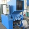 Pětistý nožový mlýn ( G 400/600 30 kW )