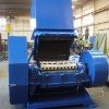 Nožový mlýn G 500/900 55 kW