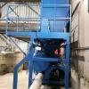 Drtící tandem rozdružovač - mlýn
