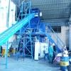 Recyklacei pneumatik v Egyptě
