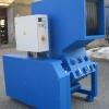Nožový mlýn - drtič plastů G 400/600 30 kW