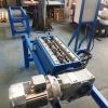 Jednohřídelový drtič S1/150 700 4 kW