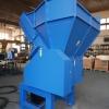 Jednohřídelový drtič S1/250 1000 30 kW