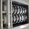 Drtič na pneumatiky SCE 1 300/1150
