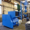 Nožový mlýn G 400/900 se vzduchotechnikou