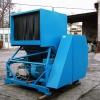 G 500/1200 75 kW