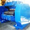 Možový mlýn G 600/1200 110 kW