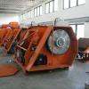 Mlýny G 600/1200 90 kW