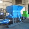 Drtič pneumatik SCE 1 300/1150 110 kW