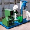 Linka na drcení a recyklaci kabelů G 300/400